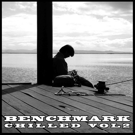 benchmark chilled vol 2 by mike elsmore