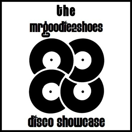 disco showcase by mr goodie2shoes