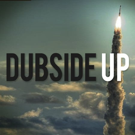 dubside UP vol. 1 by the porn subfolder