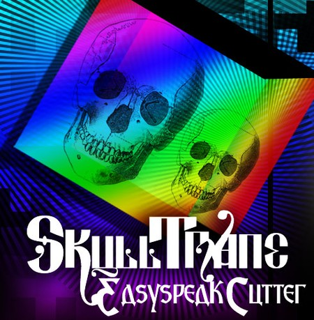 easyspeak cutter by skulltrane