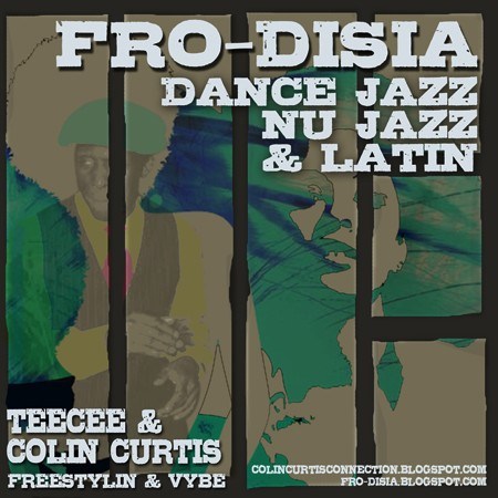 fro disia apr 11 dance jazz mix by teecee