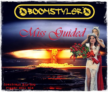 miss guided by BoomStyler