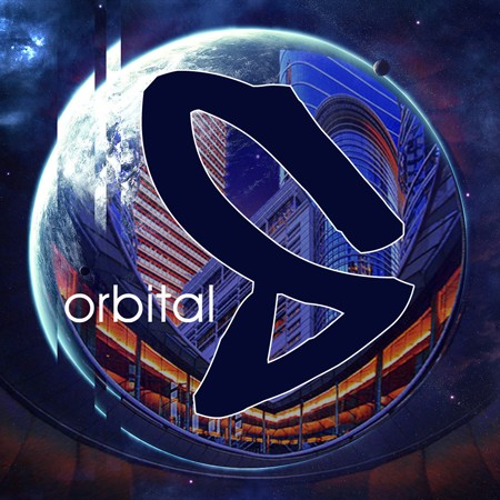 orbital by dj smoke